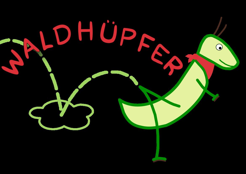 Waldhüpfer